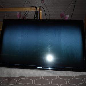 sửa tivi tại nhà quận Gò Vấp tp HCM