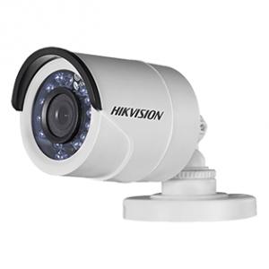 camera DS-2CE16C camera-DS-2CE16C0T-IR-hikvision0T-IR hikvision