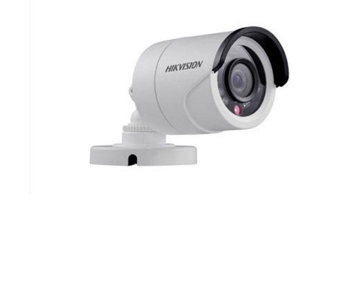 camera-DS-2CE16D0T-IR-HD-TVI-2M