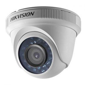 camera-chính-hãng-ds-2ce56c0t-irphd-tvi-1m