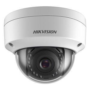 camera-hikvision-DS-2CD1101-I