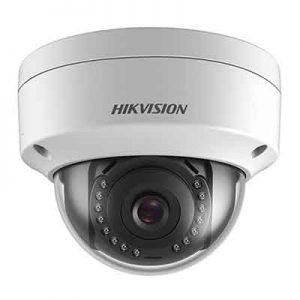 camera-hikvision-DS-2CD1121-I-2MP-chính-hãng
