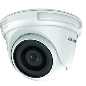 camera-hikvision-DS-D3200VN-chính-hãng