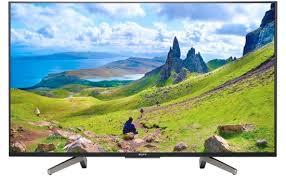 sửa-chữa-tivi-LCD-quận-3-hcm