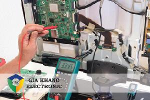 sửa-chữa-tivi-LCD-tại-nhà