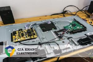sửa-tivi-LED-tại-nhà-hcm