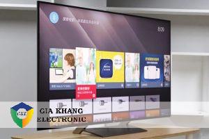 thay-màn-hình-tivi-LCD-tại-HCM