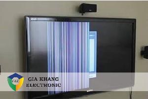 thay-màn-hình-tivi-tại-HCM