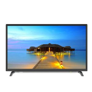 smart-tivi-Toshiba-32l5650